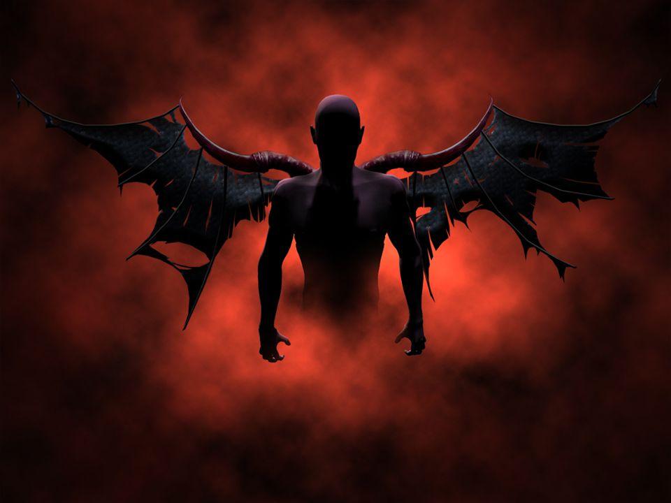  Tato kniha byla sepsána samotným Satanem a tvoří mezník mezi dobrem a zlem  Nikdo si nepamatuje jak vypadá, ani neví, kde je, snad v temnotách pekelných, snad na tajném místě…