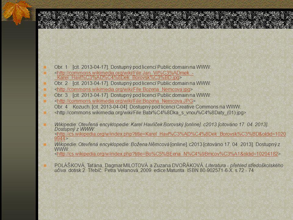 Obr. 1[cit. 2013-04-17].