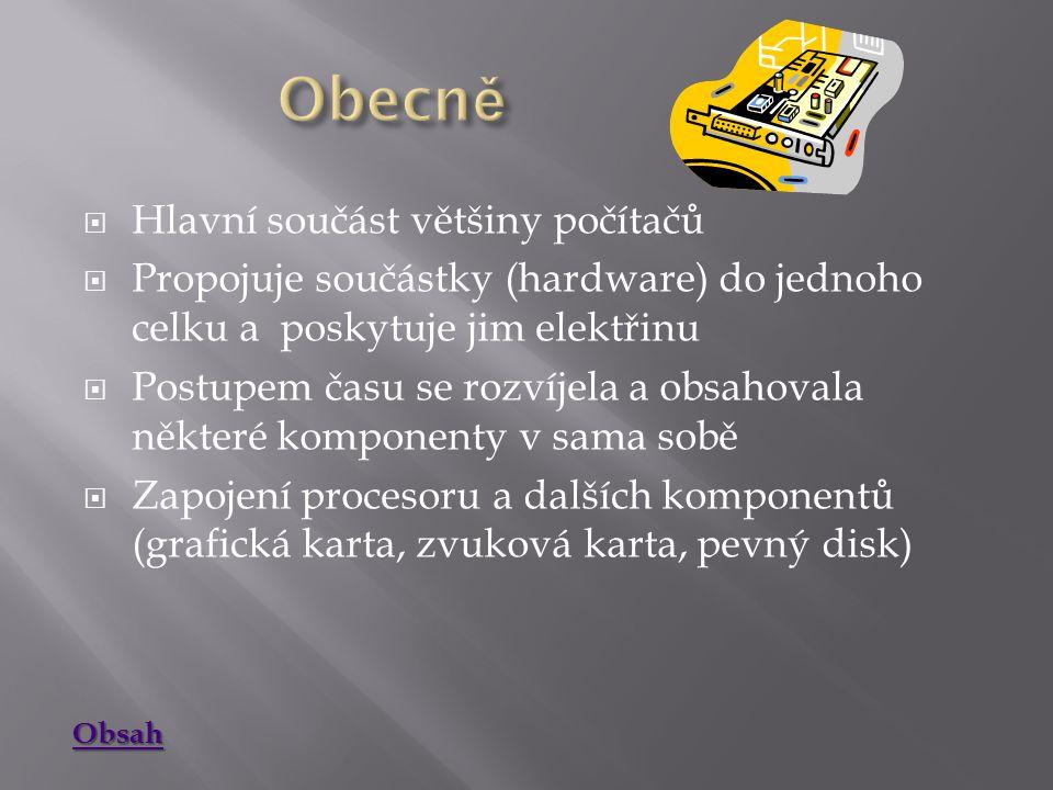 Jiří Patočka Obsah