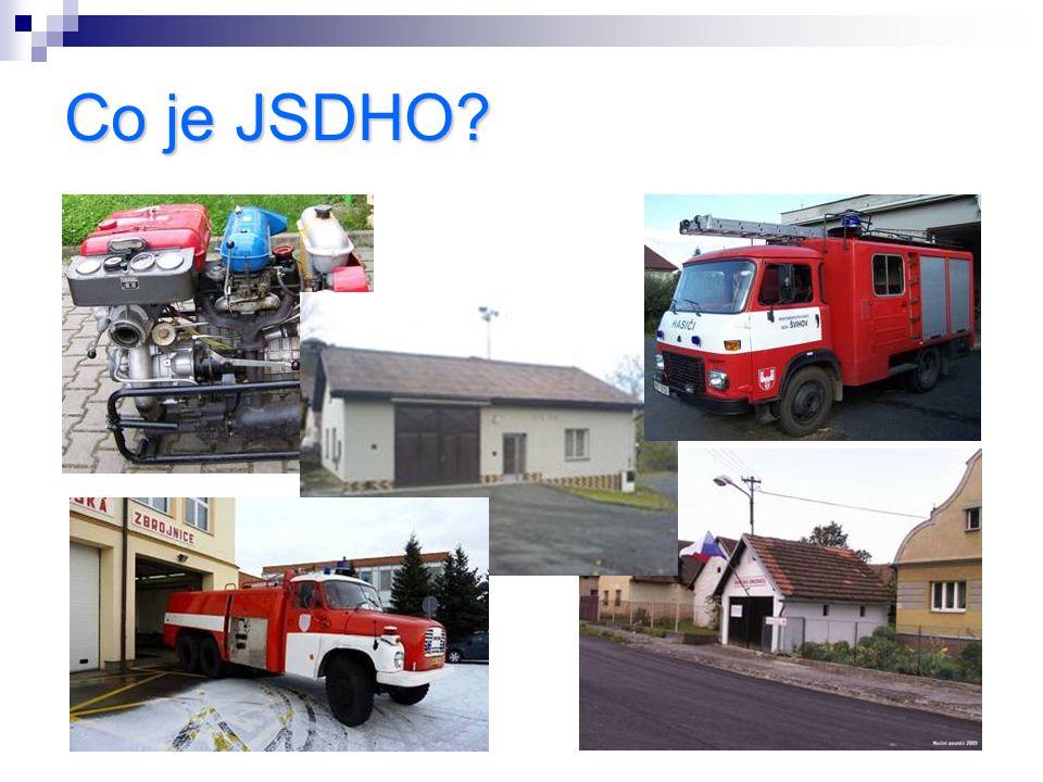 www.hzspk.cz