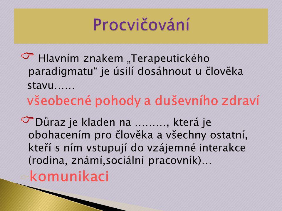 Matoušek, O., a kol.,: Základy sociální práce, Portál, Praha, 2001.