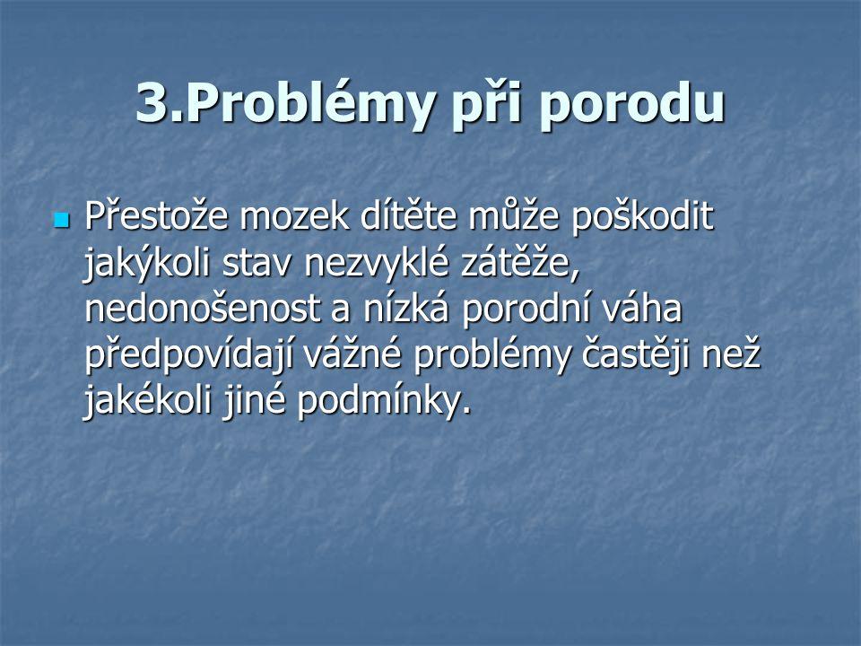 Český svaz mentálně postižených sportovců (ČSMPS) ČSMPS je vedle Hnutí Speciálních olympiád jednou ze dvou organizací, zabývajících se sportovními aktivitami osob s MP v České republice.