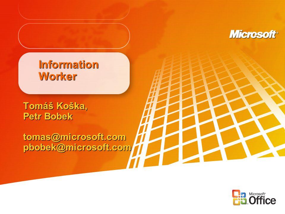 Nabídka podpory Podpora Podpora  Infrastruktura pro podporu více než 100 miliónů uživatelů Microsoft Office ve 36 jazycích a ve více než 80 zemích.