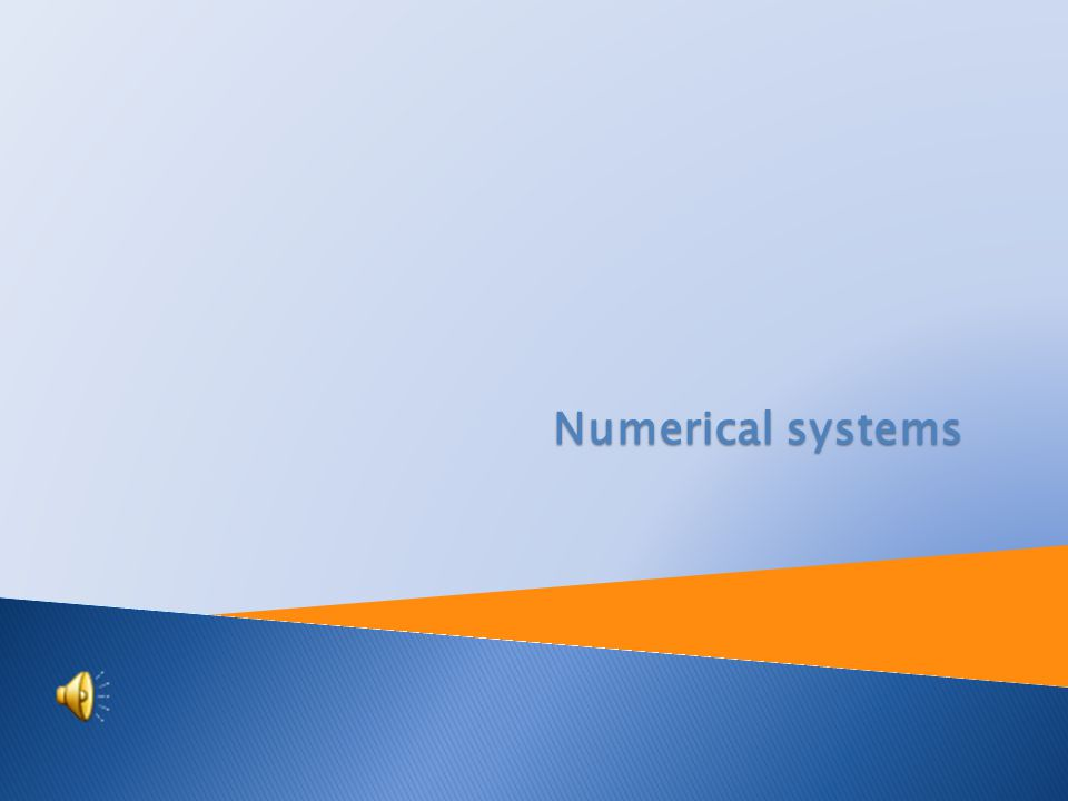 Learning program: Mechanic – electrician Name of the program: Numerical systems II. class Conversions between systems Made by: Mgr. Holman Pavel Proje