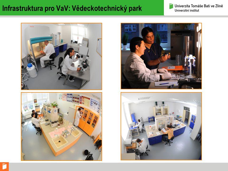 Výzkumné týmy Výzkumné týmy Ústavu aplikovaného výzkumu (UNI) a Centra polymerních materiálů (FT) I.
