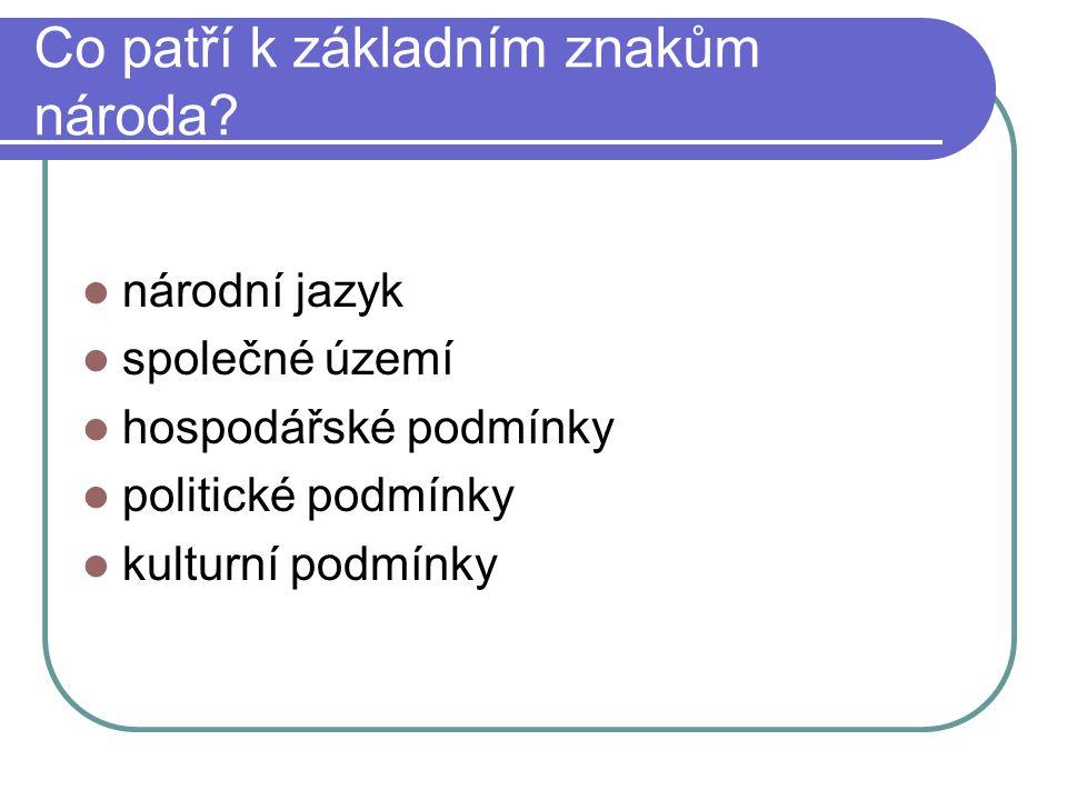 Stylové posuny v současné češtině hovorovost neutrálnost knižnost