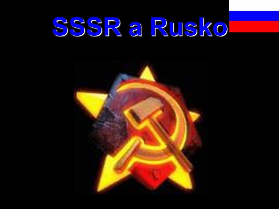 První projekt vypuštěný SSSR do vesmíru, Sputnik 1, byl zároveň 1.