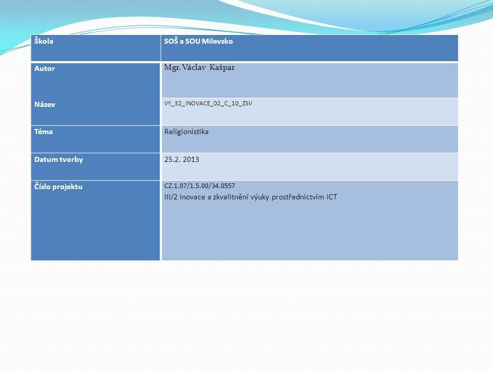 anotace Tato prezentace je určena pro výuku předmětu Občanská nauka v 1.