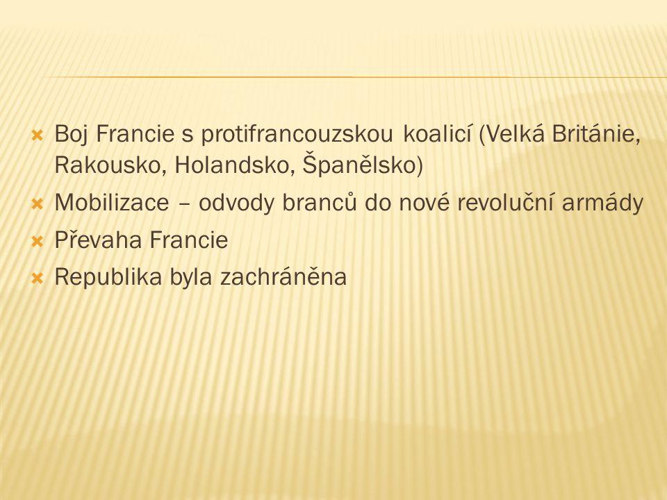  KOHOUTKOVÁ, Helena a Martina KOMSOVÁ.Dějepis na dlani.