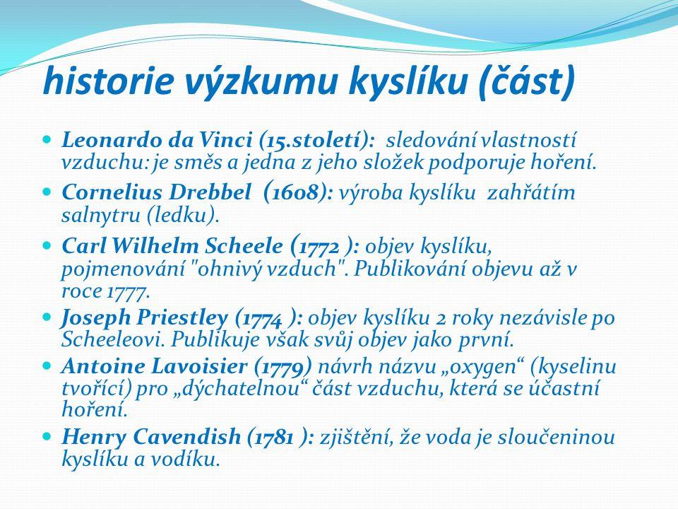 citace obr.č.1 Soubor:Liquid Oxygen.gif.In Wikipedia : the free encyclopedia [online].