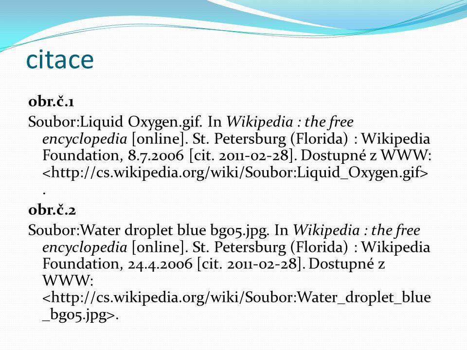 citace obr.č.3 Soubor:Quartz Br%C3%A9sil.jpg.In Wikipedia : the free encyclopedia [online].