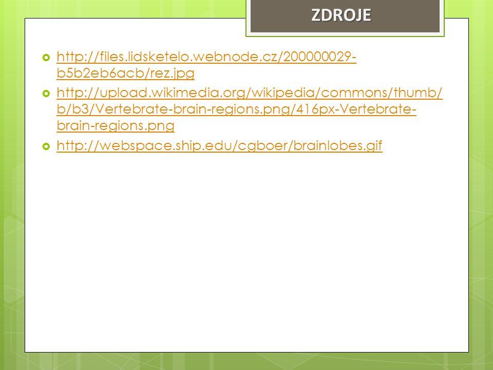  http://files.lidsketelo.webnode.cz/200000029- b5b2eb6acb/rez.jpg http://files.lidsketelo.webnode.cz/200000029- b5b2eb6acb/rez.jpg  http://upload.wi