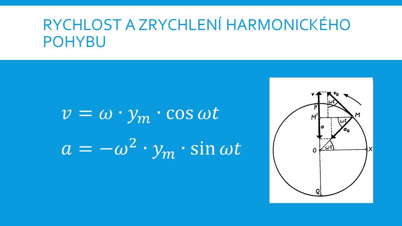 Struna na kyta ř e kmitá pokud hrajeme tón a 1 s frekvencí 440 Hz.