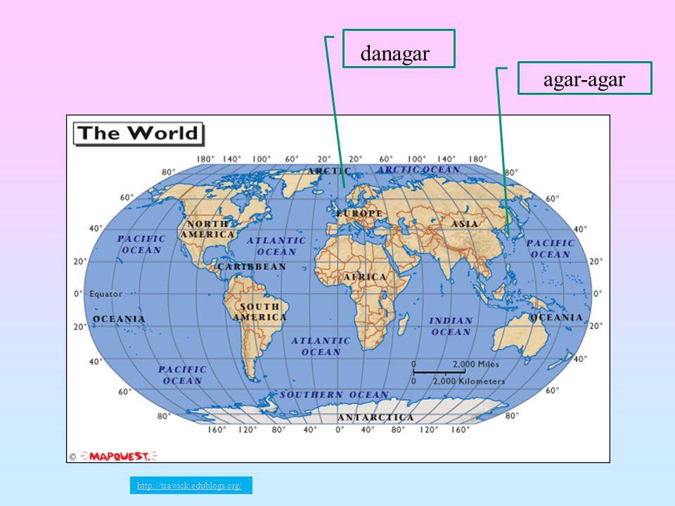 agar-agar danagar http://trawick.edublogs.org/