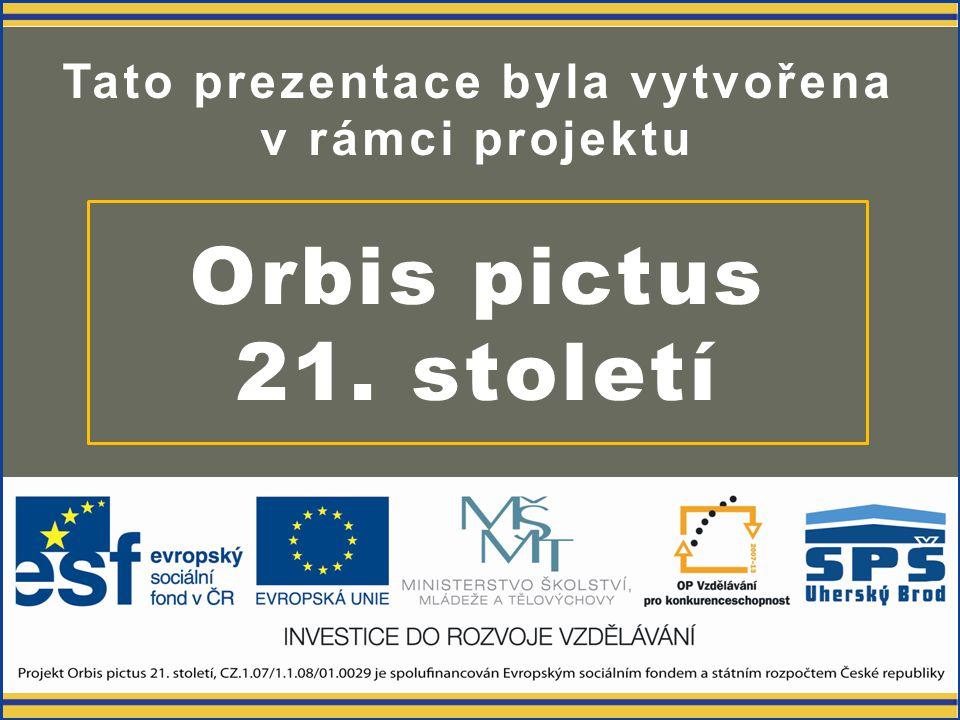 ČERPADLA VRTULOVÁ OB21-OP-STROJ-SPS-SVE-M-4-003
