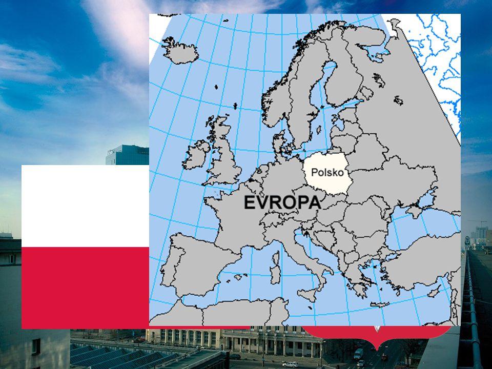 Polsko Rzeczpospolita Polska Hymna: Hymna: Mazurek Dąbrowskiego