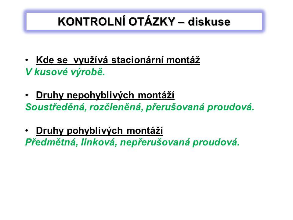 Použité zdroje: ŘASA, Jaroslav, Václav HANĚK a Jindřich KAFKA.