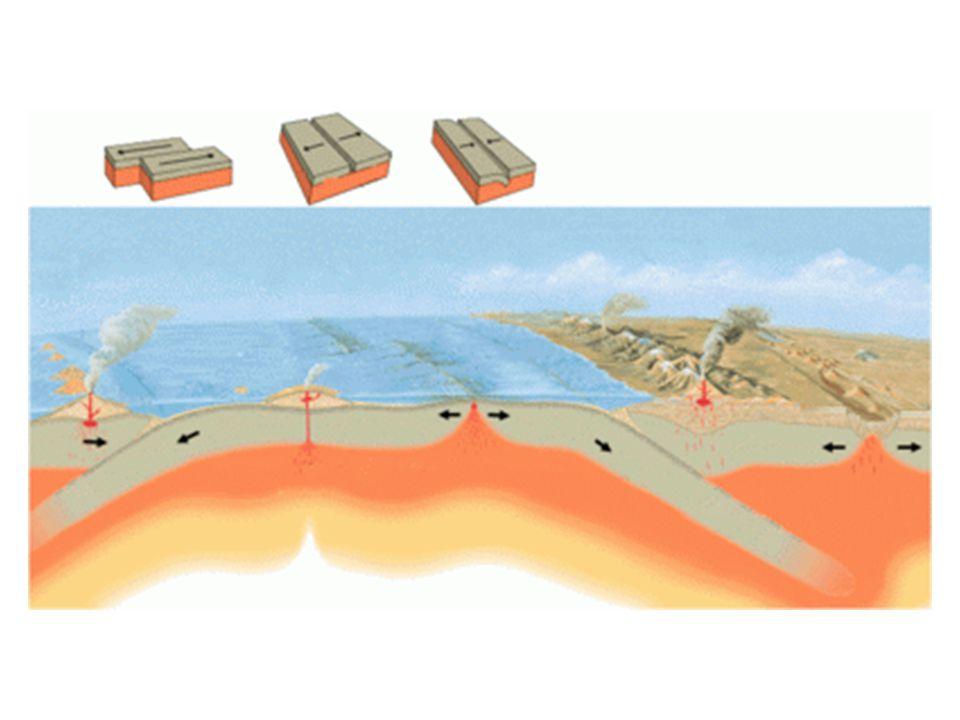 KONTINENTY POD MOŘSKOU HLADINOU ŠELFšelfové moře KONTINENTÁLNÍ SVAH KONTINENTÁLNÍ ÚPATÍ