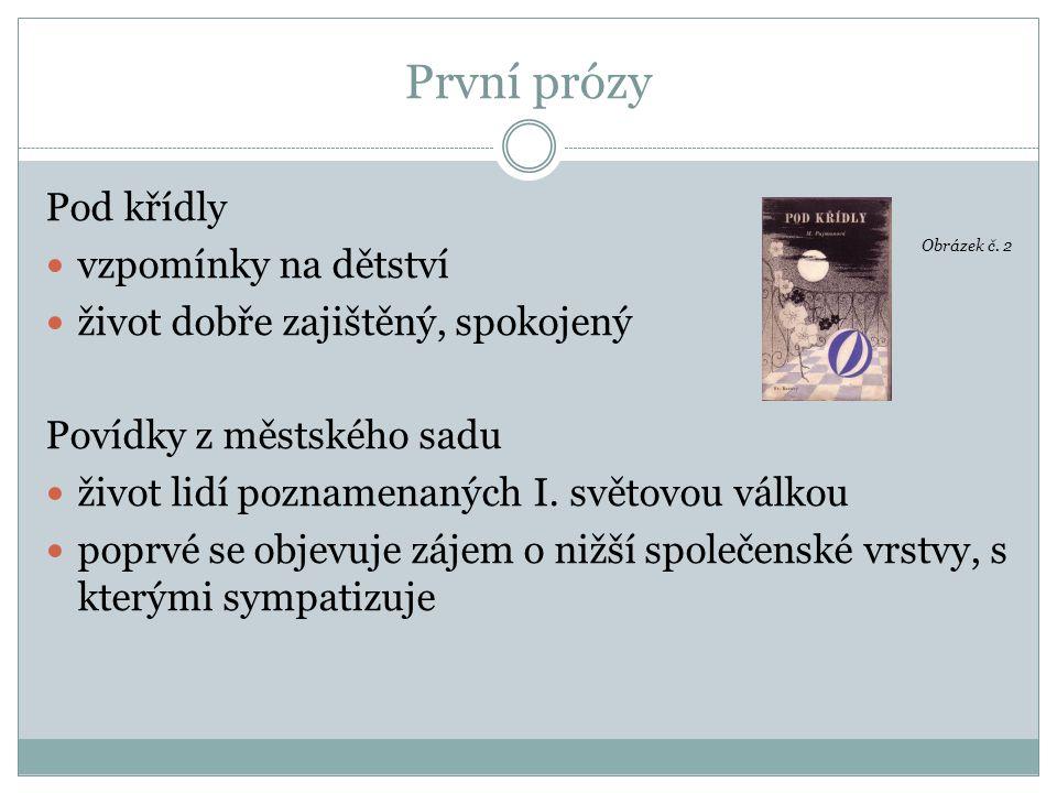 Co je to autobiografie?