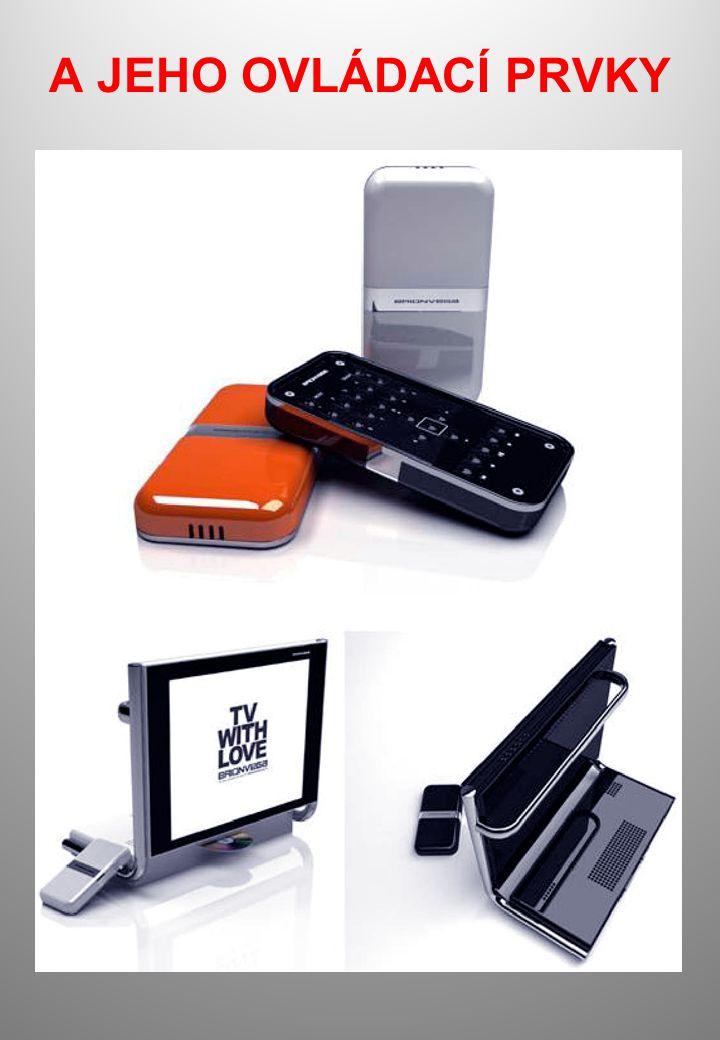 DVD TV..