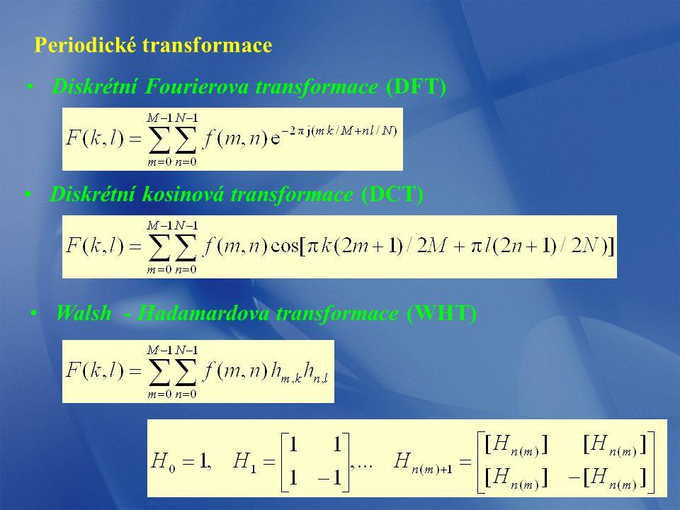 kroky zpracování obrazu zaznamenání obrazu nepotištěného papíru (xerografický papír) zaznamenání obrazu potištěného papíru (laserový tisk) výpočet fraktálních spekter, zjištění vlivu hodnoty prahu na velikost fraktálních parametrů (fraktální dimenze a míry) naprahování na hodnotě odpovídající maximálním fraktálním hodnotám fraktálních dimenzi - nejdelší rozhraní určení počtu černých, bílých a černobílých čtverců pro naprahovaný obrázek Hodnocení homogenity tisku