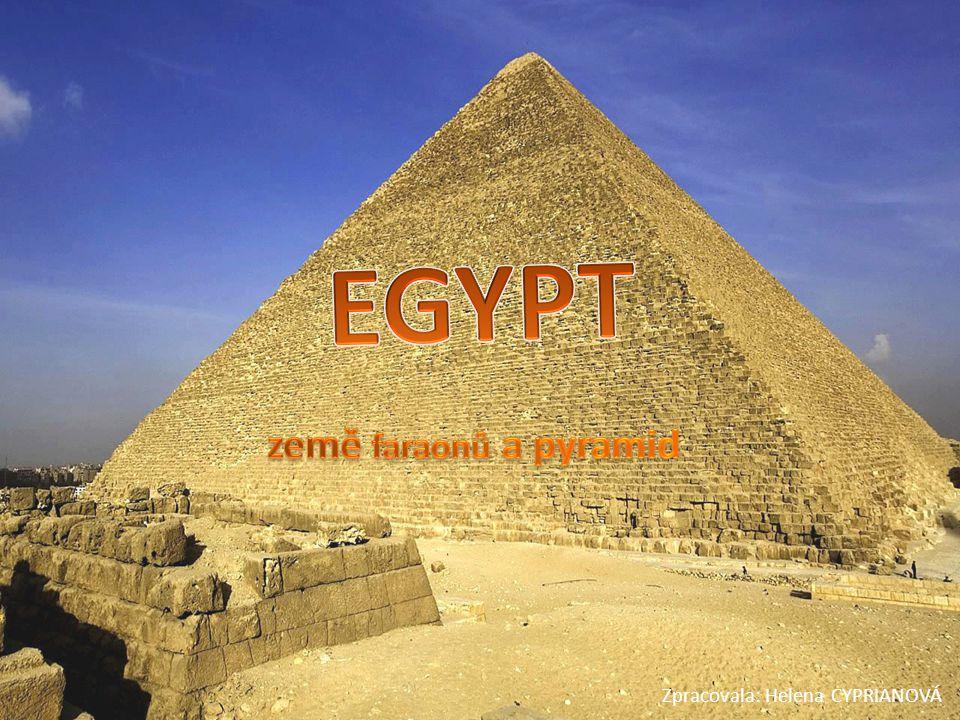 """Doufám, že jsi test zvládl a nebyl jsi na """"odstřel a že se ti v Egyptě líbilo… Přeji hezký zbytek dne….."""