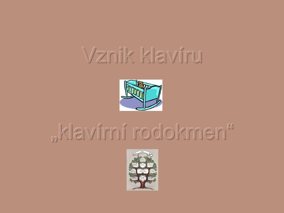 """""""Pradědeček od 6.století př.n.letopočtem MONOCHORD /Jednastruna/ – nástroj starořeckých teoretiků (určování a měření intervalů) od 2."""