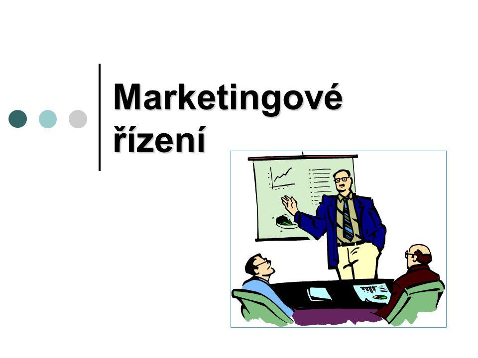 Vzdělávací oblast:Ekonomické vzdělávání Tematická oblast:Marketing a řízení hotelu Název vyučovací oblasti: Marketingové řízení Ročník / obor studia:III.