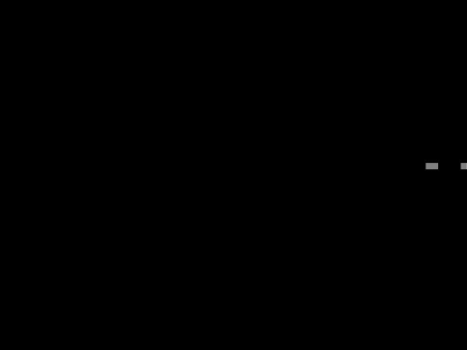 Případ akátu a mléčky Robinia pseudoacacia – trnovník akát je oficiálně (Pyšek et al.