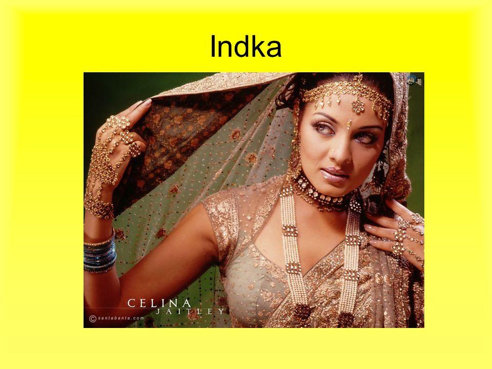 Indka