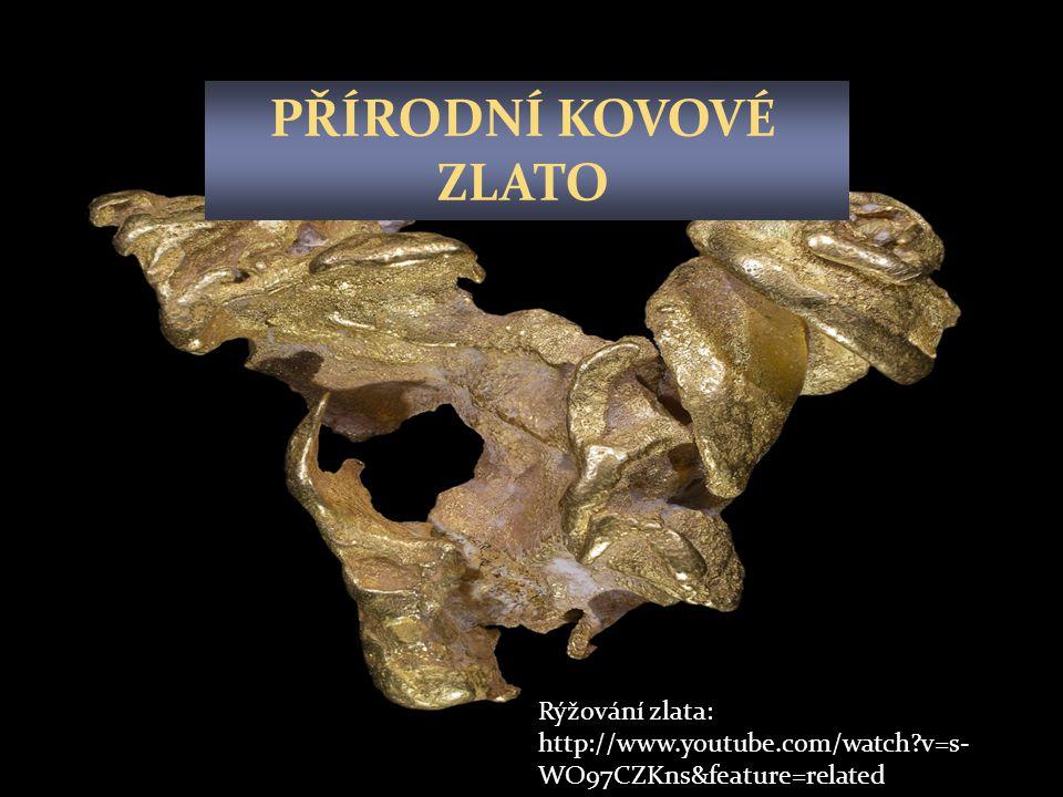 žlutou České korunovační klenoty: http://www.youtube.com/watch?v=HMswhi v_QdA&feature=related