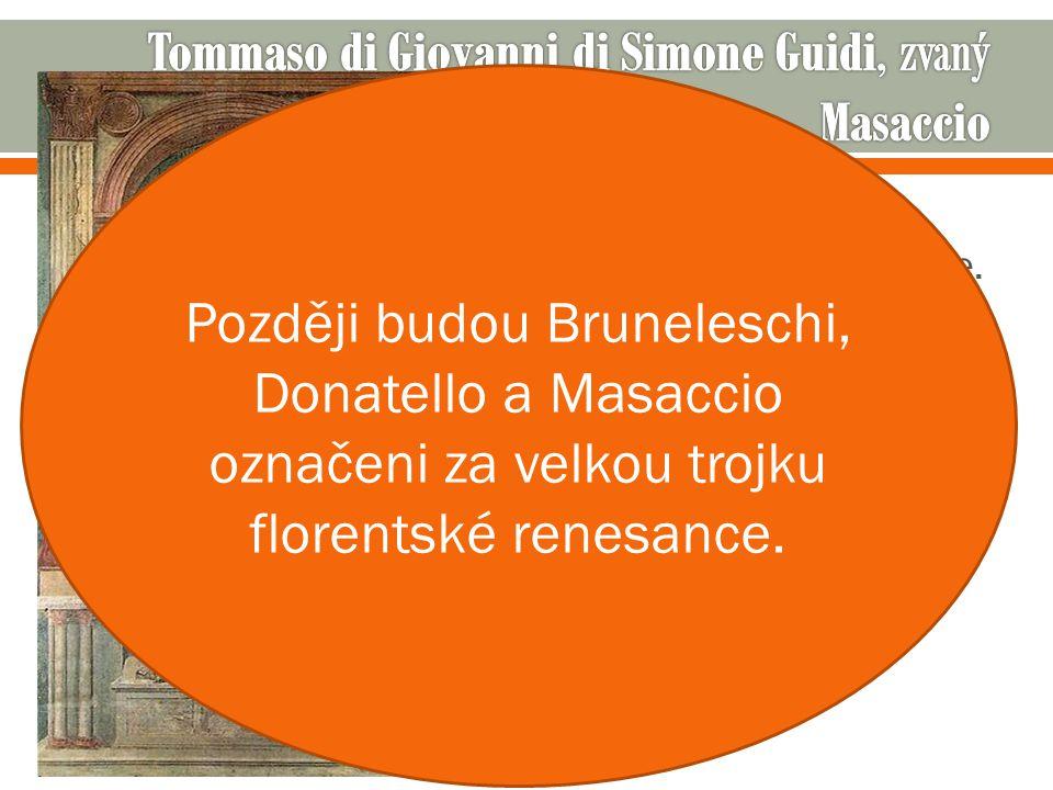  Mecenáš je člověk, který podporuje osoby nebo instituce finančně nebo jinými spůsoby bez odplaty či protislužby  Cosimo de Medici pocházel z rodu Medici a byl florentským bankéřem a neoficiálním vládcem města.