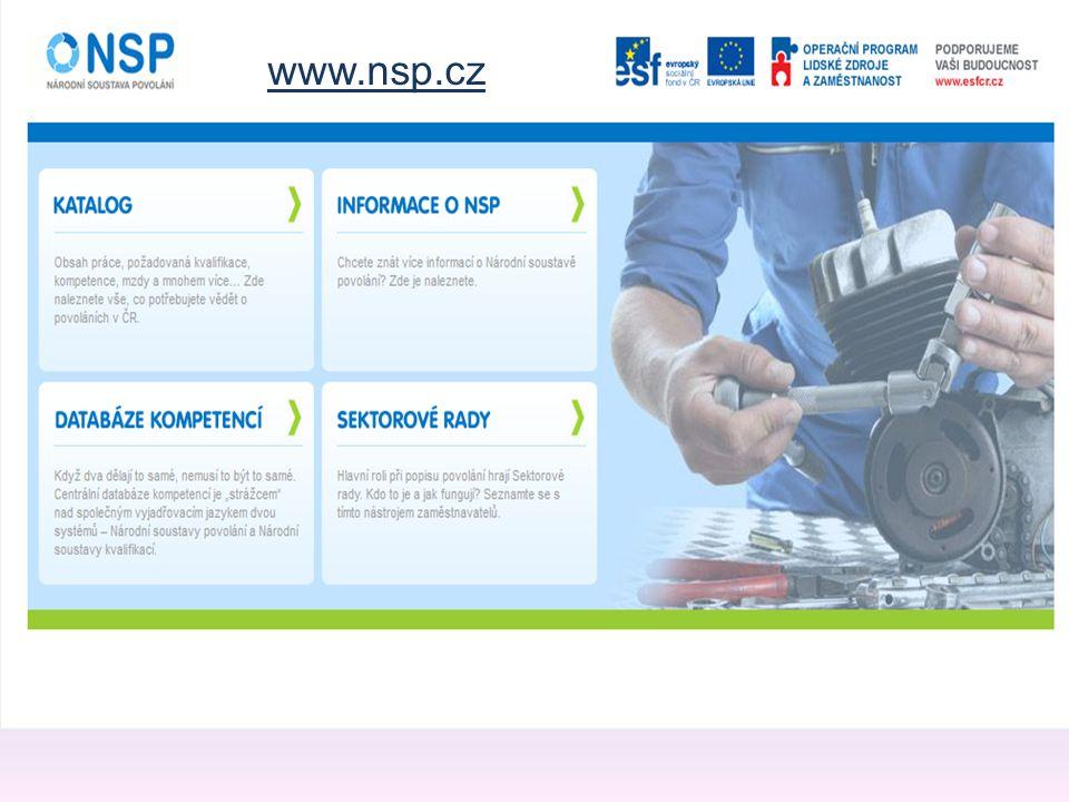 www.nsp.cz