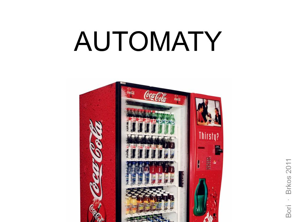 Chomského hierarchie Regulární jazykyKonečné automaty (FA) Bezkontextové jazykyZásobníkové automaty (PDA) Kontextové jazykyLineárně ohraničené automaty (LBA) Jazyky třídy 0Turingovy stroje (TM)