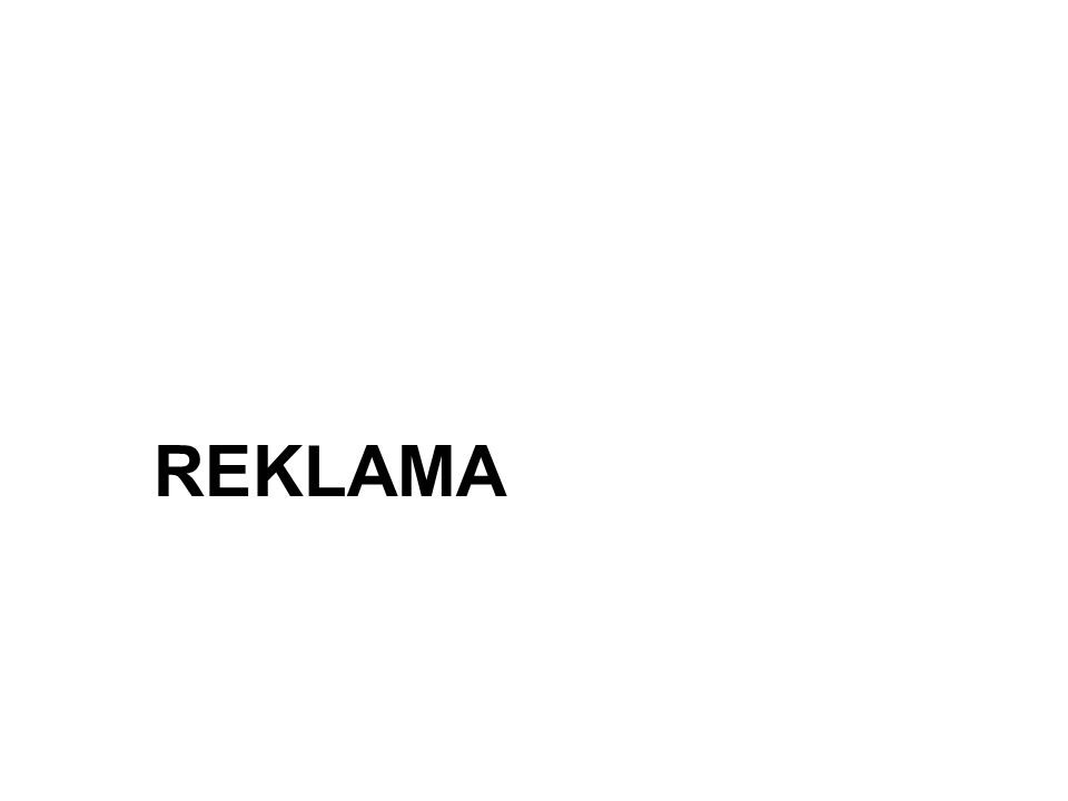 LETNÍ VEČER SOBOTA 8.8.09 OD 19:00 POŘÁDÁ: HOSPŮDKA NA HŘIŠTI PRŽNO PROGRAM: UZENÍ PSTRUHŮ A KLOBÁSEK DISKOTÉKA 60-70LET HRAJE DJ LAČOS-PAČOS