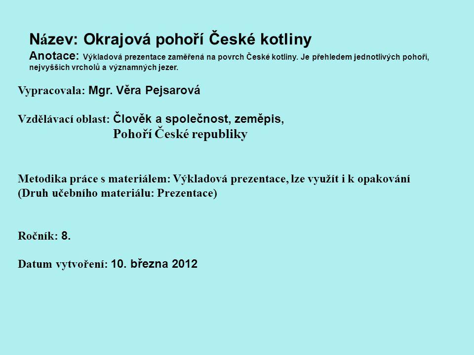 NP ČESKÉ ŠVÝCARSKO http://cs.wikipedia.org/wiki/Soubor:H% C5%99ensko_2007-3.jpg http://www.soutesky-hrensko.cz/upload/iblock/128/128687dd41b0d1c09e77e8d7bf20a937.jpg http://www.google.cz/imgres?q=h%C5%99ensko&um=1&hl=cs&sa=N&biw=1366&bih=652&tbm=isch&tbnid=S6fpVq03E68daM:&imgrefurl=http://www.vitek- paja.com/cz/cesko/hrensko&docid=KnMqGjfuXWpr7M&imgurl=http://www.vitek- paja.com/_files/2027/h%2525C5%252599ensko%2525203.jpg&w=777&h=583&ei=H498ULKkMafh4QSw2YHYDQ&zoom=1&iact=rc&dur=257&sig=1167839048033 00009518&page=4&tbnh=138&tbnw=177&start=61&ndsp=23&ved=1t:429,r:53,s:20,i:319&tx=90&ty=69 http://www.google.cz/imgres?q=h%C5%99ensko&start=193&um=1&hl=cs&sa=N&biw=1366&bih=652&tbm=isch&tbnid=OF_flCKETyyLYM:&imgrefurl=http://wiki.rvp.cz/ Kabinet%252FObrazky%252F%25C4%258Cesko%252F%25C3%259Asteck%25C3%25BD_kraj%252F%25C4%258Cesk%25C3%25A9_%25C5%25A0v%25C3%25B Dcarsko&docid=50VURuAU7aG_tM&imgurl=http://wiki.rvp.cz/%2540api/deki/files/3921/%253Dh%252525c5%25252599ensko.jpg&w=2304&h=3072&ei=oY98UJO3IeuL 4gTk5IDgDw&zoom=1&iact=hc&vpx=449&vpy=140&dur=3048&hovh=259&hovw=194&tx=90&ty=147&sig=116783904803300009518&page=10&tbnh=147&tbnw=106& ndsp=23&ved=1t:429,r:99,s:100,i:301