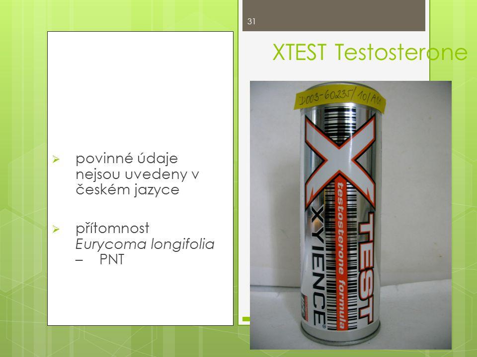 Reflexit tadalafil Lékařská fakulta 4. 12. 2012 32