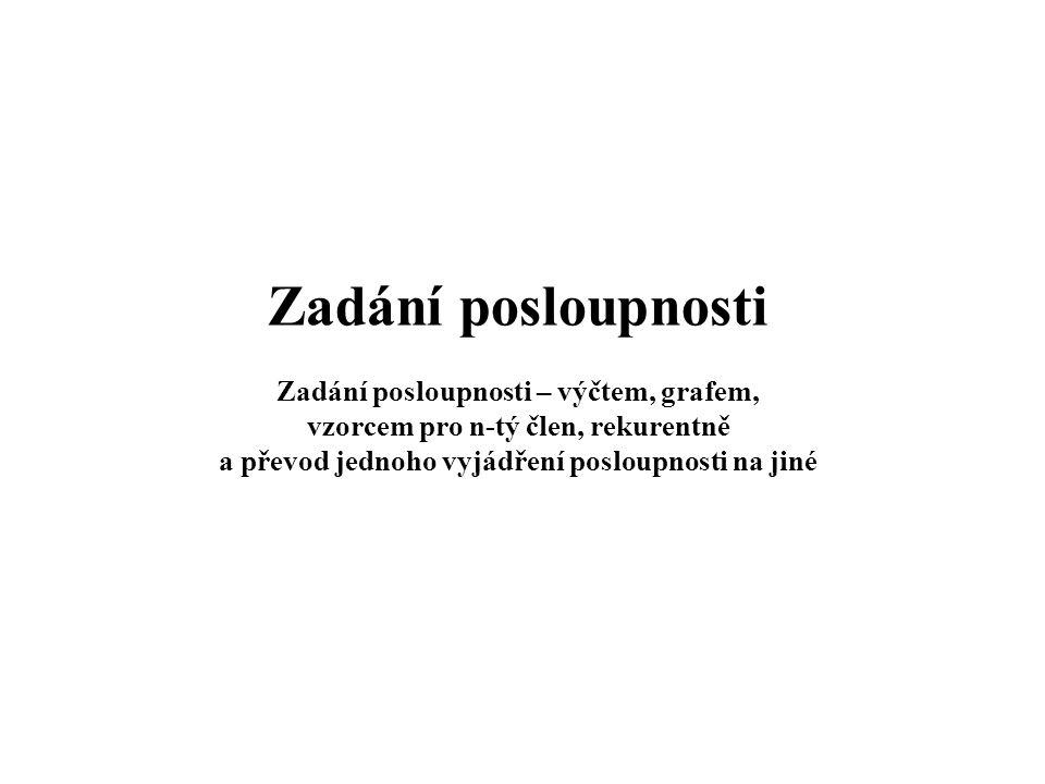 Zdroje a prameny Knihy: POLÁK, Josef.
