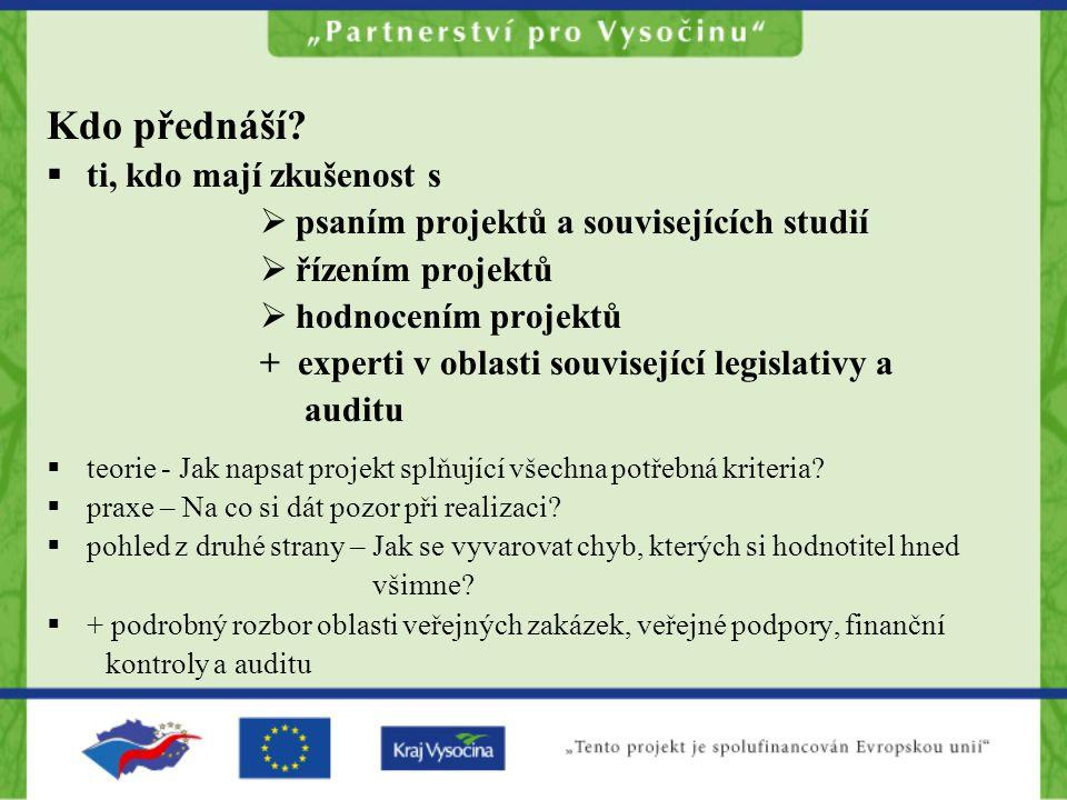 Vzdělávání – vzdělávací moduly První kolo: 4.2. 2006 – 10.