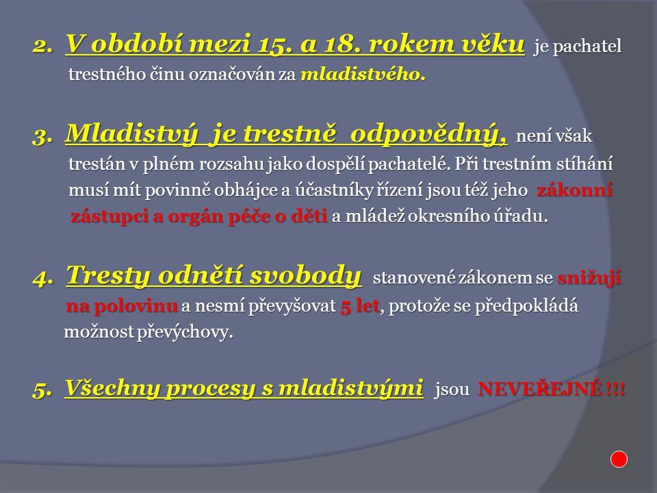 Zdroje a prameny Emmert, F.- Kotrňák, T. : Odmaturuj ze společenských věd, Didaktis Brno 2003.