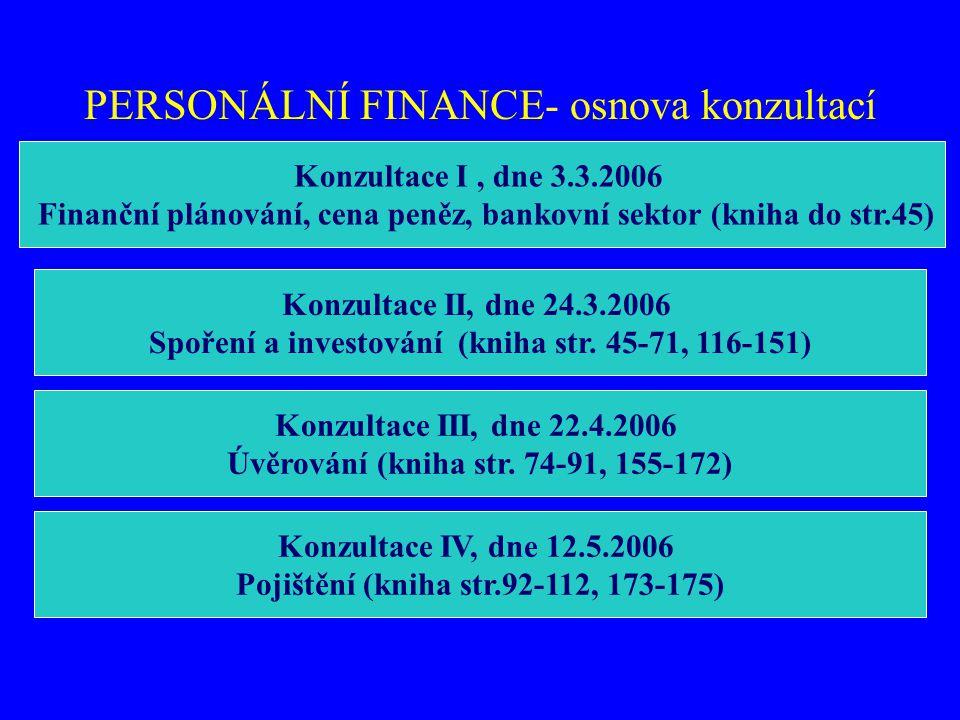 EU - RS a LS rozdíl maximálně 2,5% Rok 2006