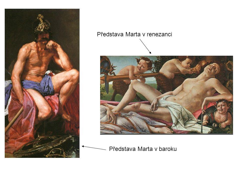 """Rubens - Vylodění Marie Medicejské """"Šroubovice – dynamika, pohyb"""