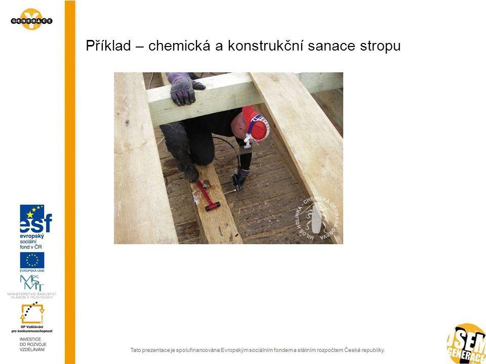 Dřevěné konstrukce Dřevo jako surovina patří mezi nejstarší stavební materiál, který je využíván od pravěku Důvodem vysokého využití dřeva ve stavebnictví je jeho snadná opracovatelnost, obnovitelnost (pokácíme a zasadíme nové stromy), dobrá životnost aj.