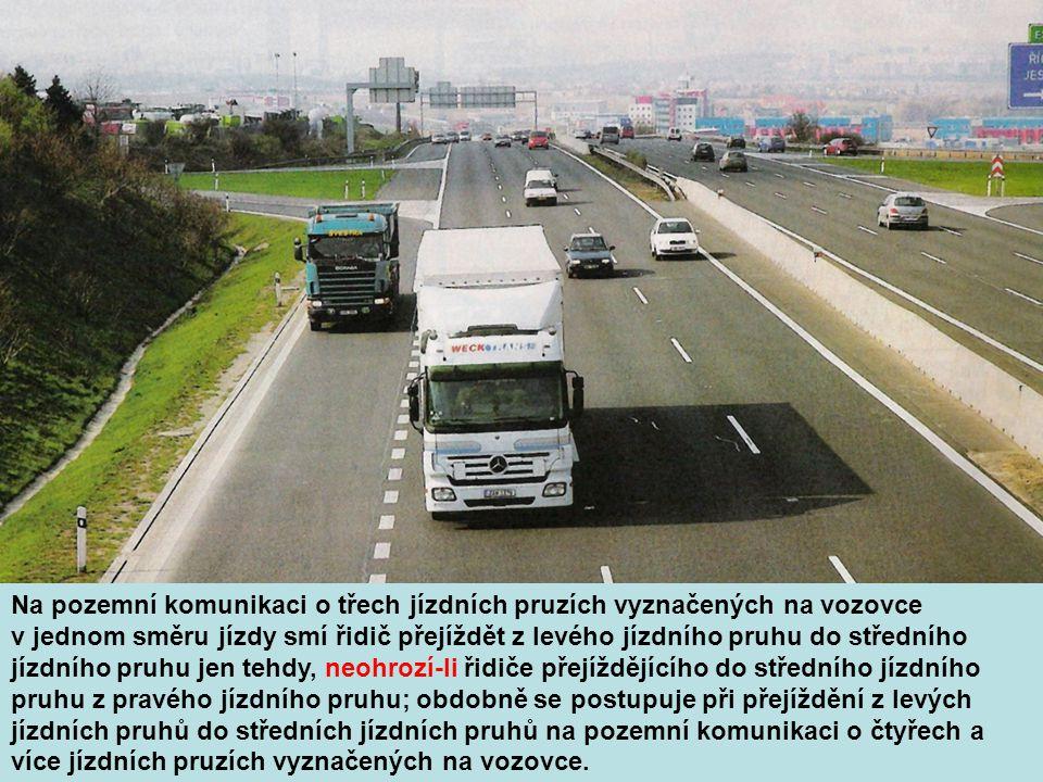 Příslušný obecní úřad obce s rozšířenou působností zaznamenává řidičem dosažený počet bodů pouze do celkového počtu 12 bodů.