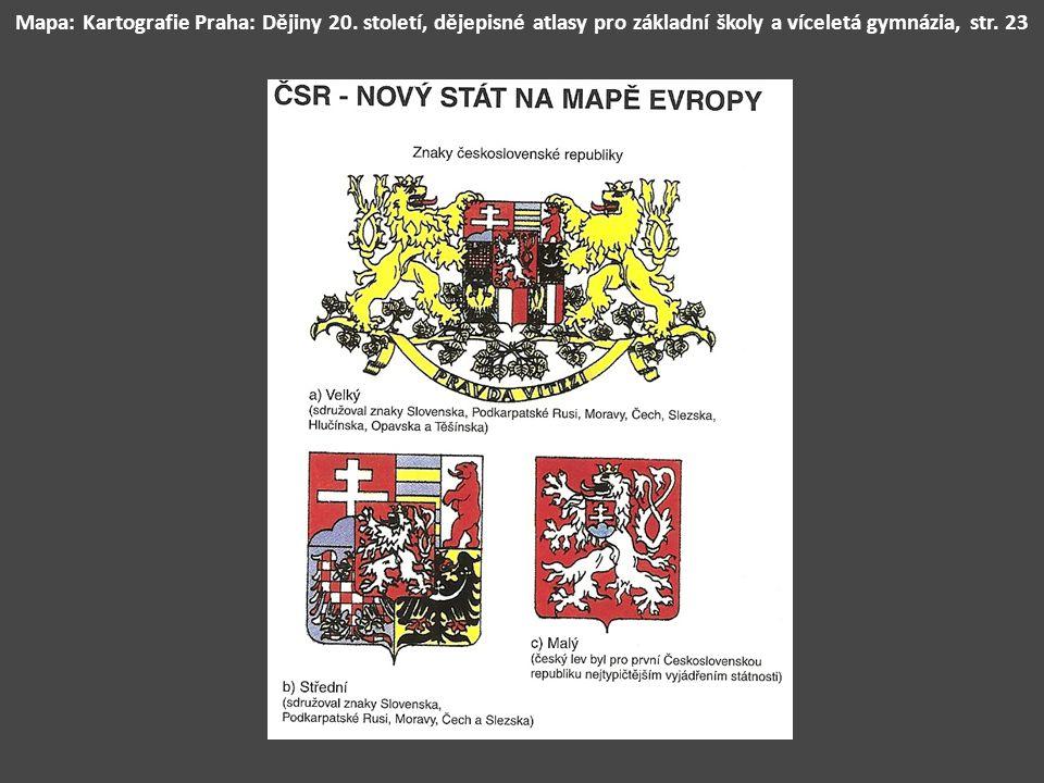 22.7.1933- 15.1.1944 (na Slovensku do 26.4.1939), dodatečná výměna 25.8.1945- 31.10.1945 autorem je Max Švabinský