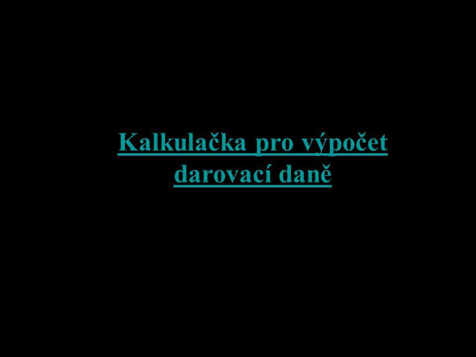 Zdroje informací: ZÁKONNÉ OPATŘENÍ SENÁTU ze dne 9.