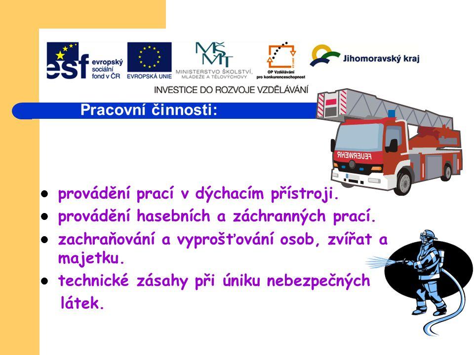 2.Trh práce Mzdy v regionu: Podnikatelská sféra Ve 2.