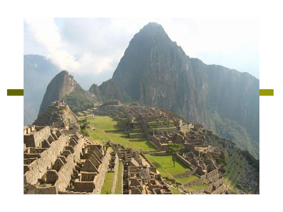 Chichén Itzá  Tentokrát památka Mayské civilizace  Je to mexický komplex chrámového města  Nachází se samozřejmě v Mexiku