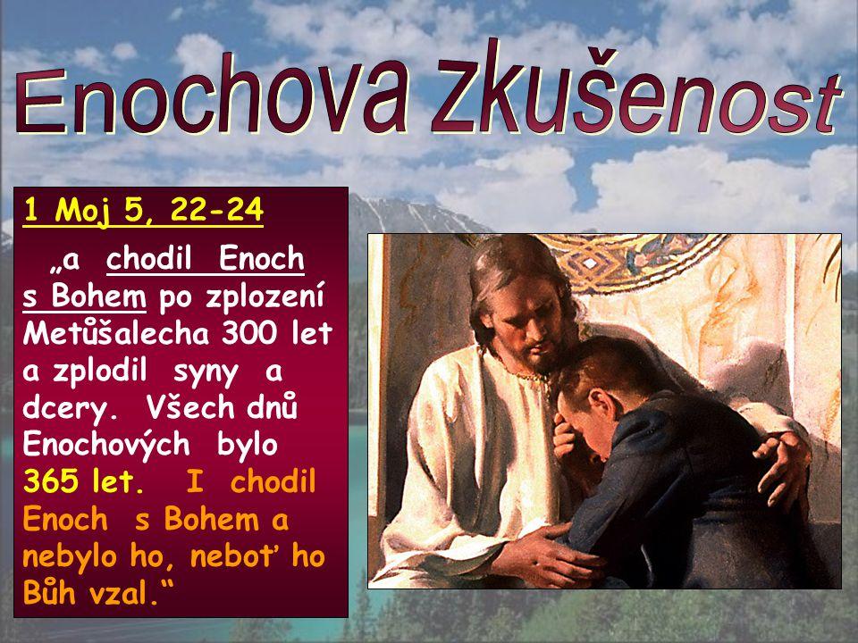 Dan 12:1 V oné době po- vstane Míkael, velký Och- ránce a bude stát při synech tvého lidu.