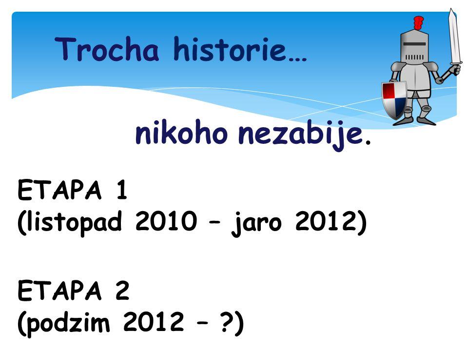 http://www.msmt.cz/mezinarodni- vztahy/spolecnyevropsky-referencni-ramec-pro-jazyky http://www.nuv.cz/vzdelavani-a-eu/evropske-jazykove portfolio http://ec.europa.eu/languages/languages-of- europe/index_cs.htm http://www.nuv.cz/uploads/Publikace/CLIL ve vyuce.pdf Podpora na webu